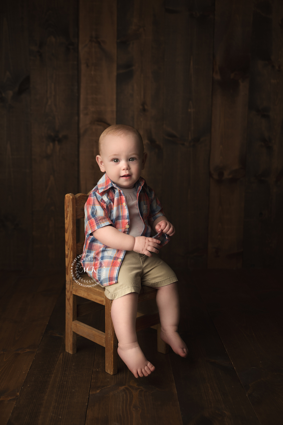 Phoenix Arizona baby photographer -1