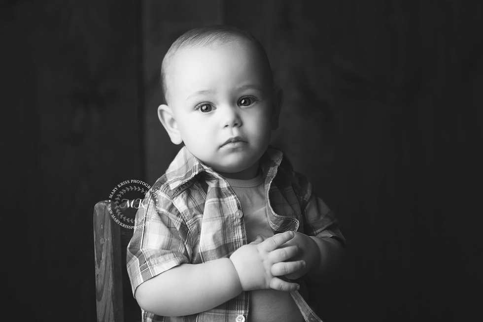Phoenix Arizona Baby Photographer -2