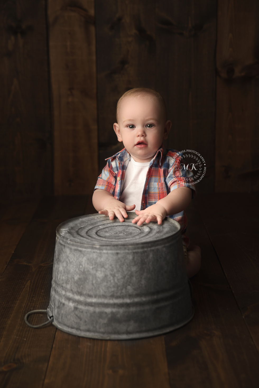 Phoenix Arizona Baby Photographer -3